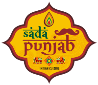 Sada Punjab - Indian Cuisine Wellington Point